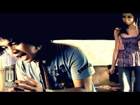 NIDJI - Hapus Aku (Official Video)