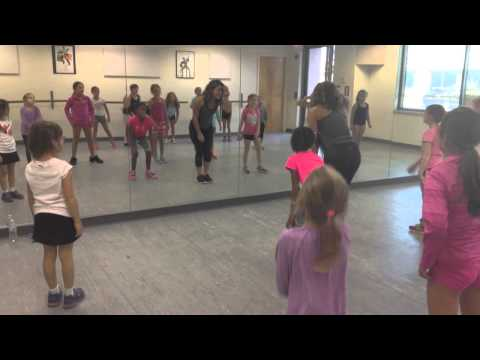 Institute of Dance Artistry Announces 2015 Summer Session Classes