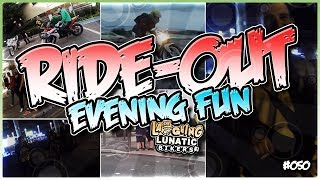 Ride-Out with The Laughing Lunatics 050