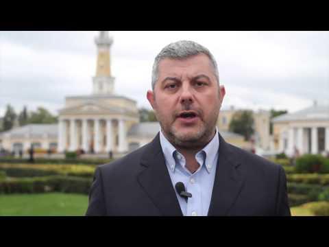 Парнас готовит массовые провокации в Костроме (видео)