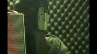 Download Lagu Behind the scenes of R1 Ryders - Ayia Napa Riddim featuring UK funkys finest, MC Dogtaniaun. Mp3