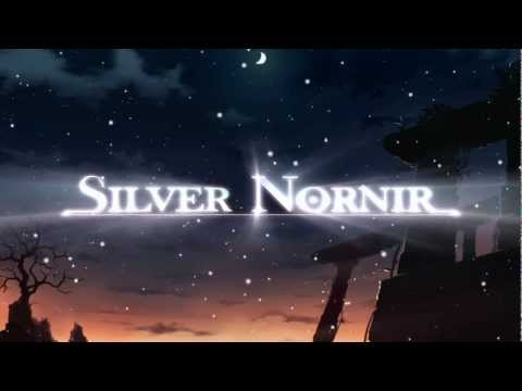 Video of RPG Silver Nornir