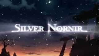 RPG Silver Nornir YouTube video