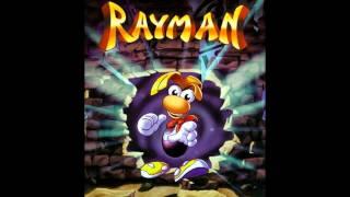 Download Lagu Rayman Soundtrack (Full) Mp3