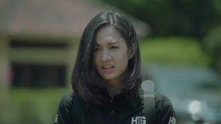 Video Pikiran Melanie Dipenuhi dengan Bambang - Mimpi Metropolitan MP3, 3GP, MP4, WEBM, AVI, FLV Oktober 2018