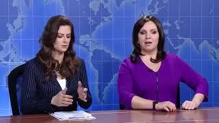 Wiadomości TVP z przymróżeniem oka :D