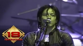 Peterpan - Di Atas Normal (Live Konser Cianjur 15 Maret 2008) Video
