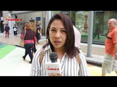 Reconocimiento del rol de la mujer en el mundo del trabajo