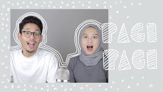 Video The truth of being an influencer | PagiPagi eps. 10 MP3, 3GP, MP4, WEBM, AVI, FLV Desember 2018