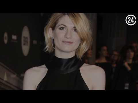 Eligen a Jodie Whittaker como Doctor Who