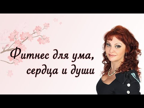31 выпуск видеоблога Натальи Толстой