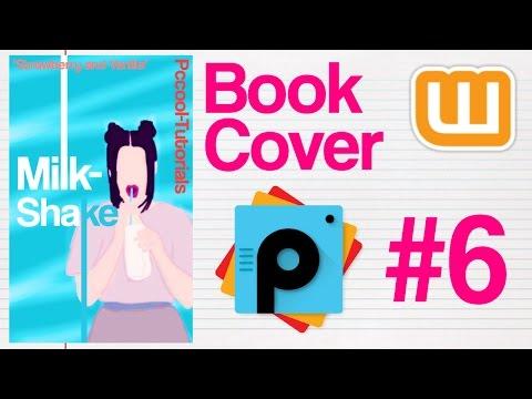 ttpad - Online Novel Blog