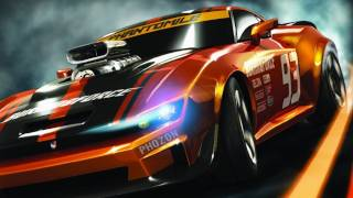 Nonton CGRundertow RIDGE RACER 3D for Nintendo 3DS Video Game Review Film Subtitle Indonesia Streaming Movie Download