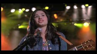 Nonton Camp Rock 2  The Final Jam   Different Summers  Full Video  Film Subtitle Indonesia Streaming Movie Download