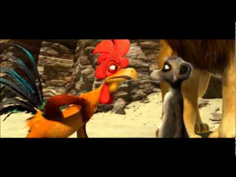 animaux et cie - Rendez-vous sur http://www.cinecoulisses.fr/ pour retrouver