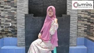 Video Tutorial Hijab Instan Simple untuk Sehari-hari di Tahun 2017 MP3, 3GP, MP4, WEBM, AVI, FLV Januari 2018