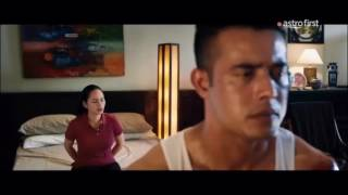 Nonton Simple plan - This song saved my life / J revolusi 2017 Film Subtitle Indonesia Streaming Movie Download