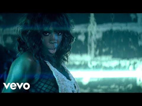 0 Video Motivation Kelly Rowland ft. Lil Wayne
