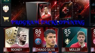 PLEASE FRIENDS SUBSCRIBE MY CHANNELLIKE MY VIDEOS IF YOU ENJOYED ITSTAY CONNECTED FOR FASTEST AND LATEST NEW FIFA MOBILE CONTENT