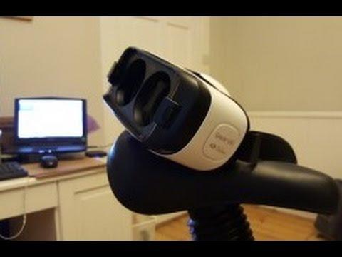 Virtual Reality dari Google Street untuk bersepeda