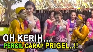 Video PRIGEL ANUMU UI HLO.. NGGARAI NGANU #EH MP3, 3GP, MP4, WEBM, AVI, FLV Oktober 2018