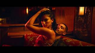 So Good Lexy Panterra ft Demarco Official Music Video