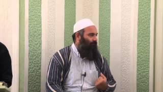 Kush është Musliman i mirë - Hoxhë Bekir Halimi