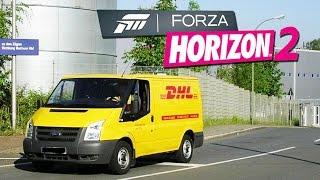 Nonton #38 Zagrajmy w Forza Horizon 2 - Ruski kurier DHL w Fordzie Transicie - Xbox One (1080p) Film Subtitle Indonesia Streaming Movie Download
