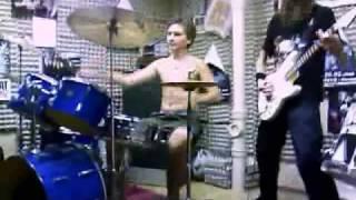 Video Ožratý Mikuláš