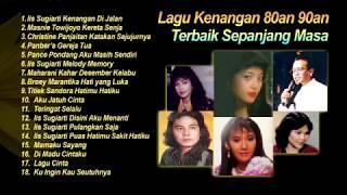 Video Lagu Kenangan Nostalgia 80an 90an Terbaik Sepanjang Masa Jadi ingat Masa Lalu MP3, 3GP, MP4, WEBM, AVI, FLV Agustus 2018