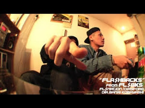 Video Fla$hBackS - Fla$hBackS (jjj,Febb As Young Mason&KID FRESINO) download in MP3, 3GP, MP4, WEBM, AVI, FLV January 2017