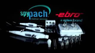 SPYPACH