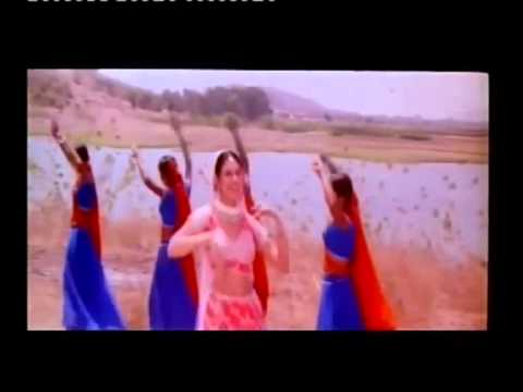 Video Toran Bandhao Ho Raaj - Part - 09/10 - Gujarati Movie full download in MP3, 3GP, MP4, WEBM, AVI, FLV January 2017