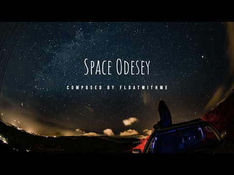 Space Odesey
