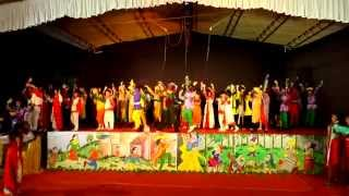 150214_DPS, Coimbatore 2014-2015 - The Pied Piper 5/5
