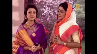 Dui Prithibi -দুই পৃথিবী - 8th January 2014 - Full Episode