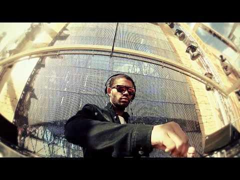 Dj Makasi - Summer Tour 2012 - #MADNESS