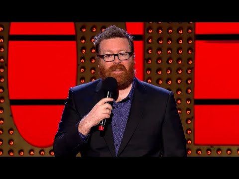 10 Hilarious Comedy Bits of Series 10 | Live at the Apollo | BBC Comedy Greats