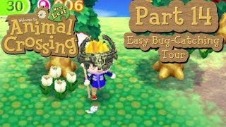 how to make bells in animal crossing new leaf