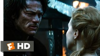 Nonton Dracula Untold (5/10) Movie CLIP - He's a Monster (2014) HD Film Subtitle Indonesia Streaming Movie Download