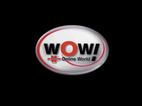 Wurth WoW Keygen 2017 Download