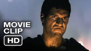 Immortals (2011) Clip - HD Movie