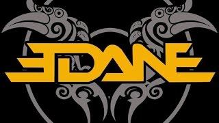 Download Lagu EDANE Paraelite - Album EDANE 170 Volts Mp3