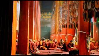 Giác Ngộ: Theo Bước Chân Phật - Phần 2