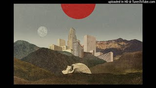 ECLIPSE | {FREE} Freddie Gibbs/Madlib Type Beat | [Prod. VYLAN]