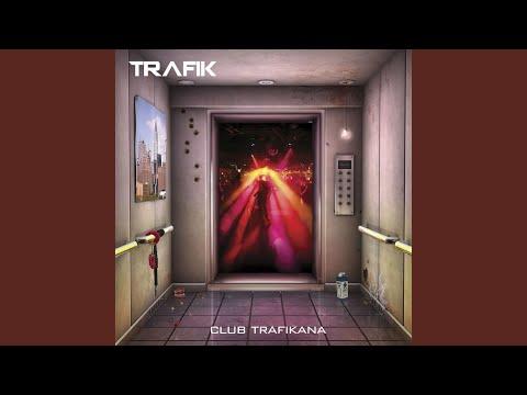 Far Away (Dousk Remix)