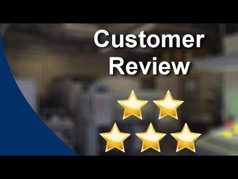 Los Angeles Flyer Inc. Northridge Remarkable Five Star Review by Amin N.