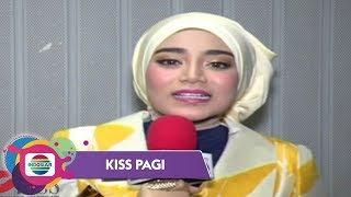 Video Uyaina Arshad Dilamar di Atas Panggung Aksi Asia 2018   Kiss Pagi MP3, 3GP, MP4, WEBM, AVI, FLV September 2019
