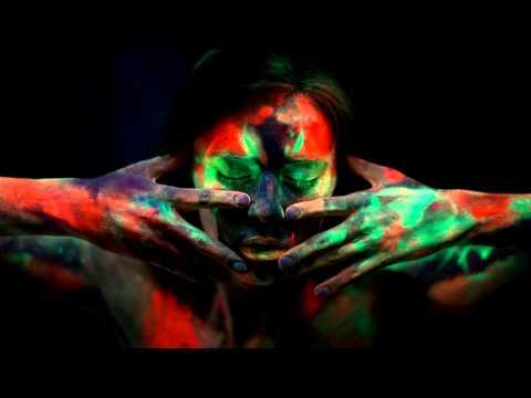 Ilya Vetrov -  Free Soul (Original Mix)