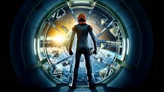 Nonton Ender S Game   17 Final Test  Ost 2013 Hd  Film Subtitle Indonesia Streaming Movie Download